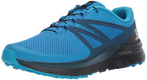 Salomon Sense Max 2 Mens Trail Running Shoes