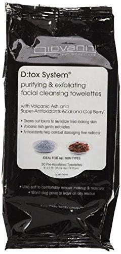giovanni-hair-care-products-lingettes-nettoyantes-purifiantes-et-exfoliantes-pour-le-visage-30-linge