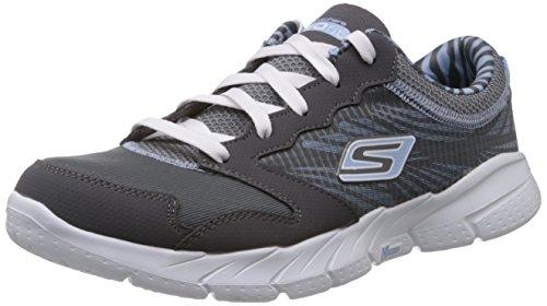 Skechers GO Fit , Baskets pour femme