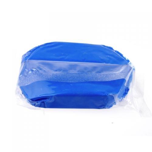 sonline-car-clay-bar-auto-detailing-magic-claybar-cleaner-blue
