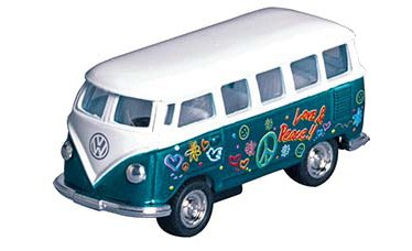 jouetprive-bus-volkswagen-peace-love-en-metal-vert