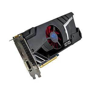 Sapphire Radeon HD7950 Grafikkarte