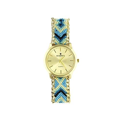 brasilinhas-montre-bresilienne-copacabana-femme