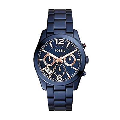 Reloj Fossil para Mujer ES4093