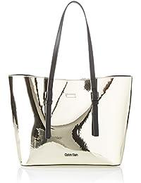 3456dc3aba Amazon.co.uk: Calvin Klein - Handbags & Shoulder Bags: Shoes & Bags