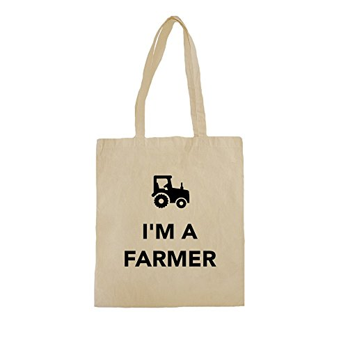 borse-shopper-cotone-con-i-am-a-farmer-slogan-illustration-stampare-38cm-x-42cm-10-litri-natural