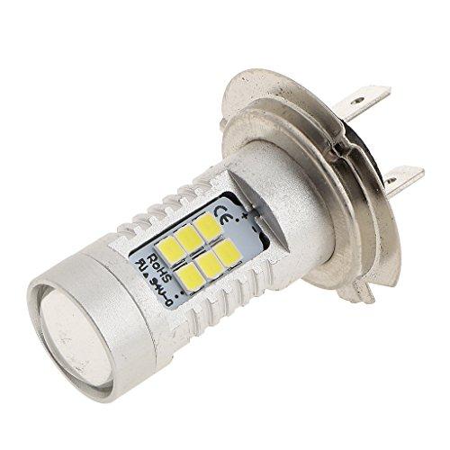 gazechimp-h7-21w-ampoule-led-feux-de-route-feux-diurnes-pour-hyundai-accent-sonata
