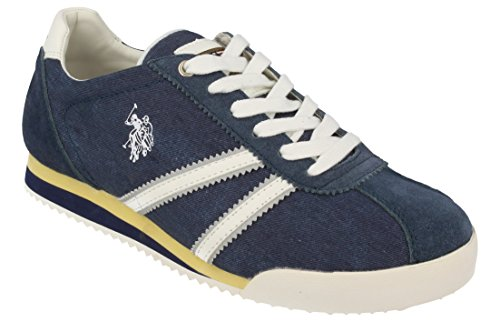 zapatilla-us-polo-assn-rune-jeans-marino-45-marino