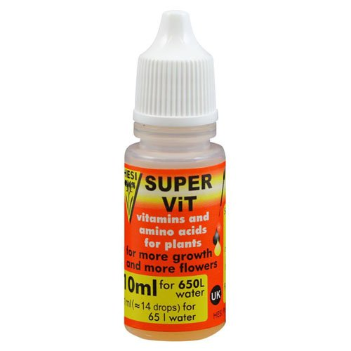 Hesi Super Vit, 10 ml