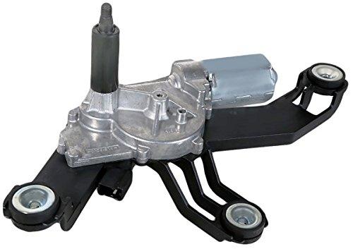 Sando swm10309.1tergi Wischermotor