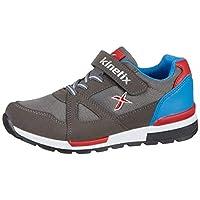 Kinetix Rivero Moda Ayakkabı Erkek Çocuk
