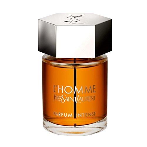yves-saint-laurent-lhomme-eau-de-parfum-intense-da-uomo-60-ml