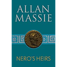 Nero's Heirs (English Edition)