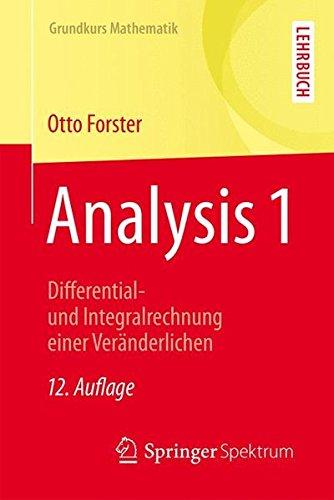 Vegetationsdegradation und anthropogene Ersatzgesellschaften im mediterranen Raum (German Edition)