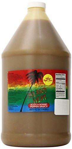 helans-tropical-exotics-island-heat-jerk-marinade-128-ounce-by-helans-tropical-exotics
