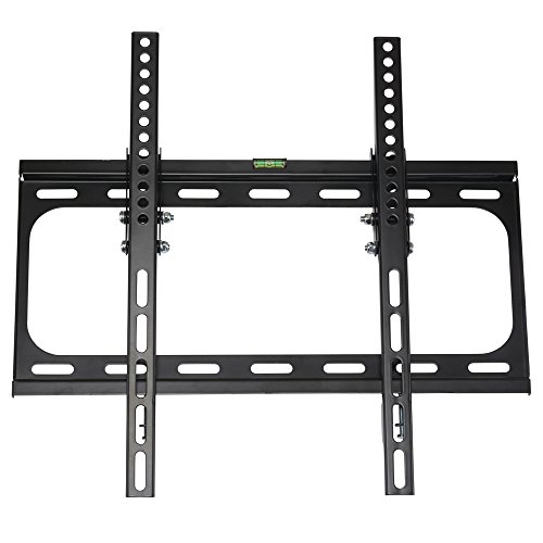 Buy Ko Lle Ultra Slim Tv Wall Mount Bracket 26 55 Inch
