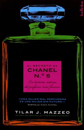 El Secreto de Chanel N 5