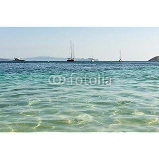 adrium Beach Paradise in Galicia, Spain(80740615)