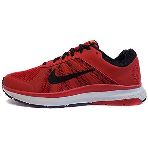 Nike Dart 12, Zapatillas de Running para Hombre