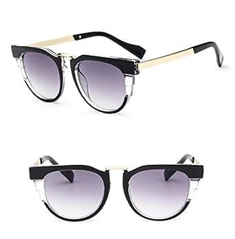 kinder katzenaugen sonnenbrille mit etui reflektierende. Black Bedroom Furniture Sets. Home Design Ideas