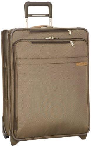 briggs-riley-expandable-m-u125cx-7-koffer-grun-olive-m