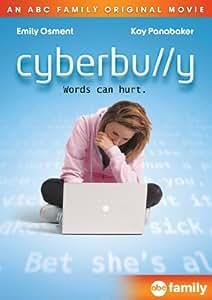 Cyberbully [Edizione: Germania]