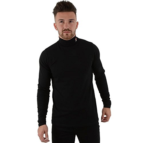 mens-fila-19th-black-roll-neck-l