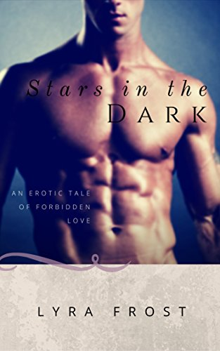 stars-in-the-dark-a-tale-of-forbidden-love-and-lust-of-men-and-stars-english-edition