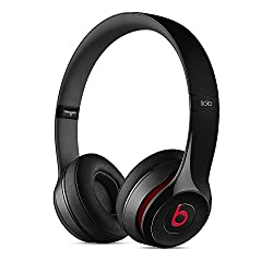 Life Like S460 Bluetooth Wired & Wireless Headphones With Tf Card/Mic/Fm Support