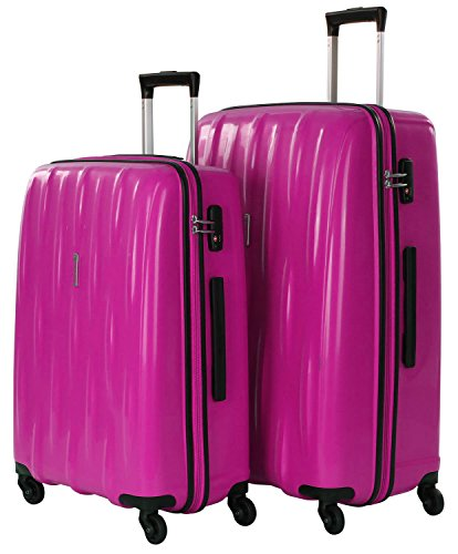 american-tourister-waverider-4-rad-trolley-set-de-2-28-graphite-gris-93a28905