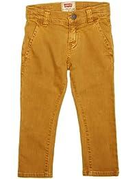 Levi's Kids Levi's® Chino Pant - Pantalones para niños