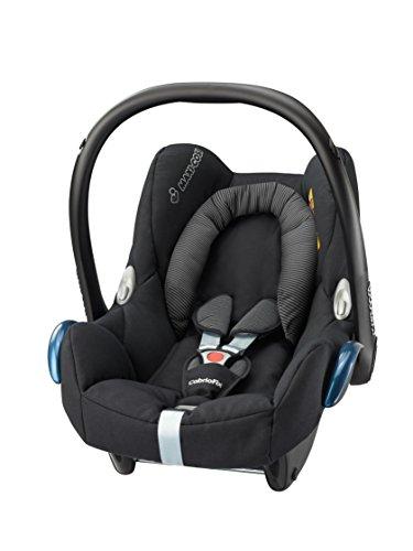 Maxi-Cosi Cabriofix Auto-Kindersitz