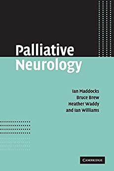 Elite Descargar Torrent Palliative Neurology Kindle Paperwhite Lee Epub