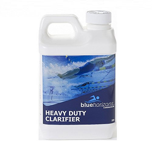 blue-horizons-heavy-duty-clarifier
