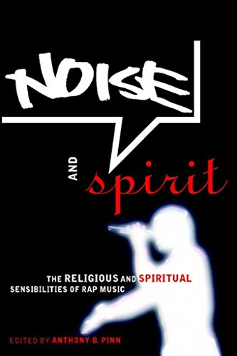 [(Noise and Spirit : The Religious and S...