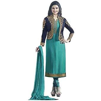 Navratri Special Anarkali Suits With Koti (Navratri special dress,navratri chaniya choli collection)