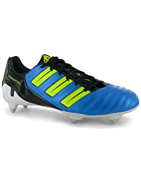 check out 51736 33508 adidas Adipower P Absolion TRX SG - Scarpe da Calcio
