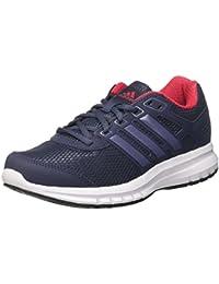 adidas Damen Duramo Lite W Joggingschuhe, Core Black/Night Met./Ftwr White