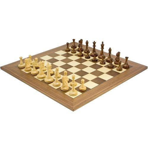 blackmore-serie-sisu-piezas-de-ajedrez-con-236-pulgadas-nogal-tabla