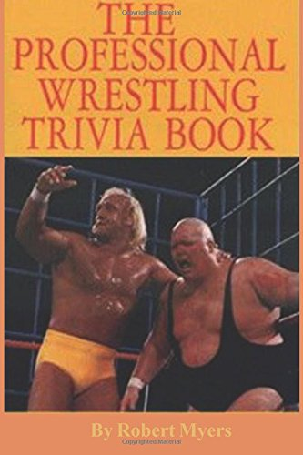 the-professional-wrestling-trivia-book