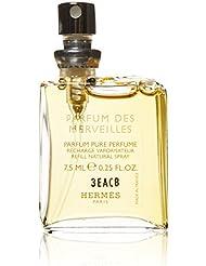 Hermès Merveilles Recharge de parfum 7,5ml