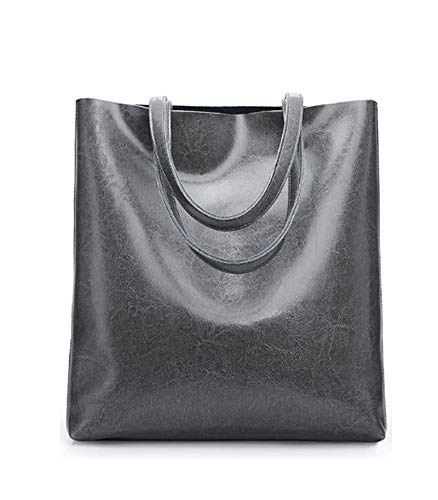 0cdadcc4 HGilliane Design Modelo Roma Bolsos de cuero para mujer Bolsos de cuero  genuinos de la ciudad genuina Selección de lujo