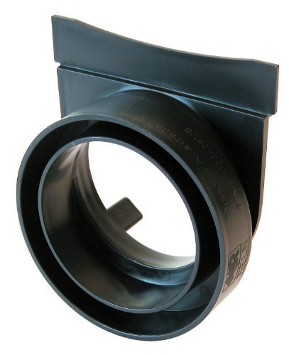 Storm Drain (Fernco Inc. FSD-EO Storm Drain End Outlet by Fernco)