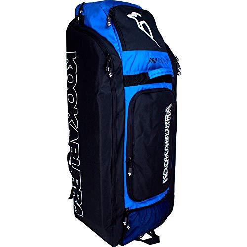 KOOKABURRA Pro D3000 Duffle - Blau (2019) - Blau