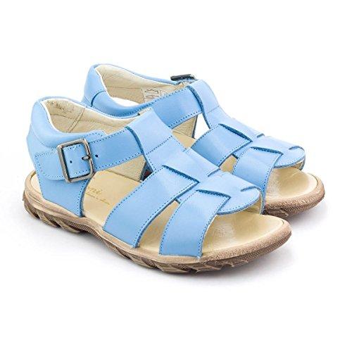 Boni Baby Blue - Sandales bébé