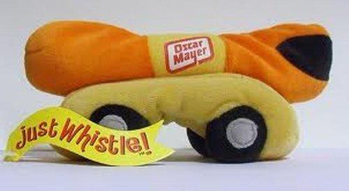 oscar-mayer-hot-dog-advertising-weinermobile-plush-bean-bag-toy-by-cyrk-inc
