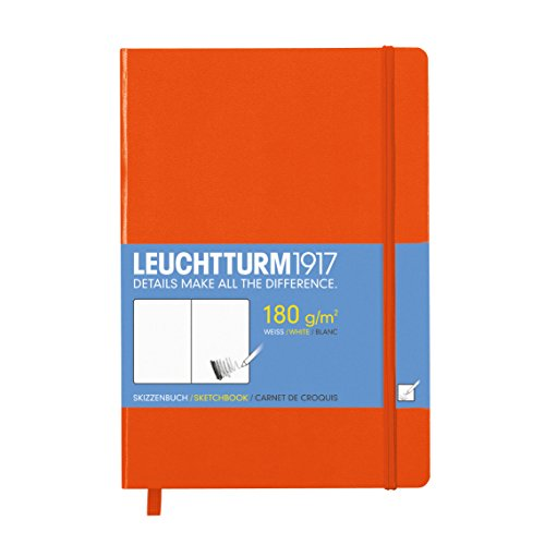 leuchtturm1917-344998-sketchbook-medium-a5-with-white-extra-strong-180-g-sqm-paper-96-pages-orange