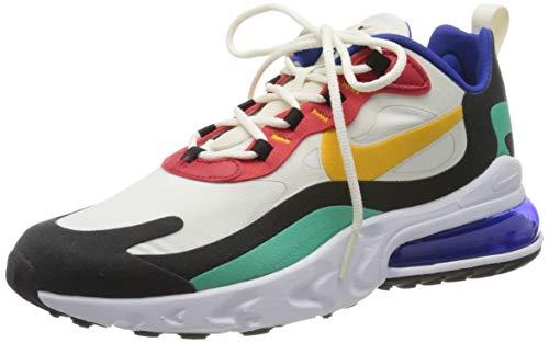 Sneaker Nike Nike Air Max 270 React Mens Ao4971-002
