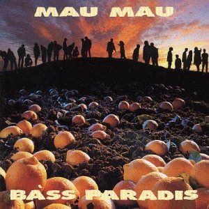 Bass Paradis