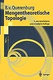 Mengentheoretische Topologie (Springer-Lehrbuch)